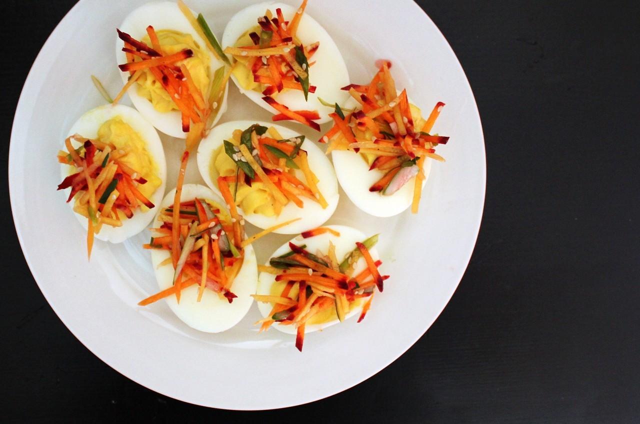 deviled-eggs-861773_1920.jpg