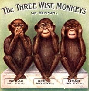Three-Wise-Monkeys-Three-Mystic-Apes-293x300.jpg