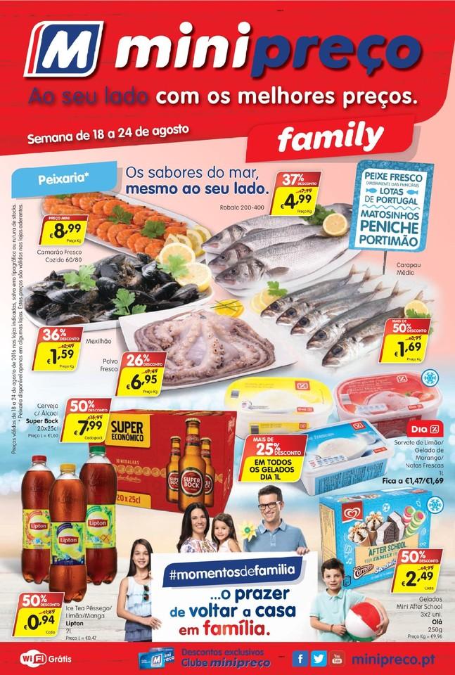 promocoes-minipreco-antevisao-folheto-page-001.jpg