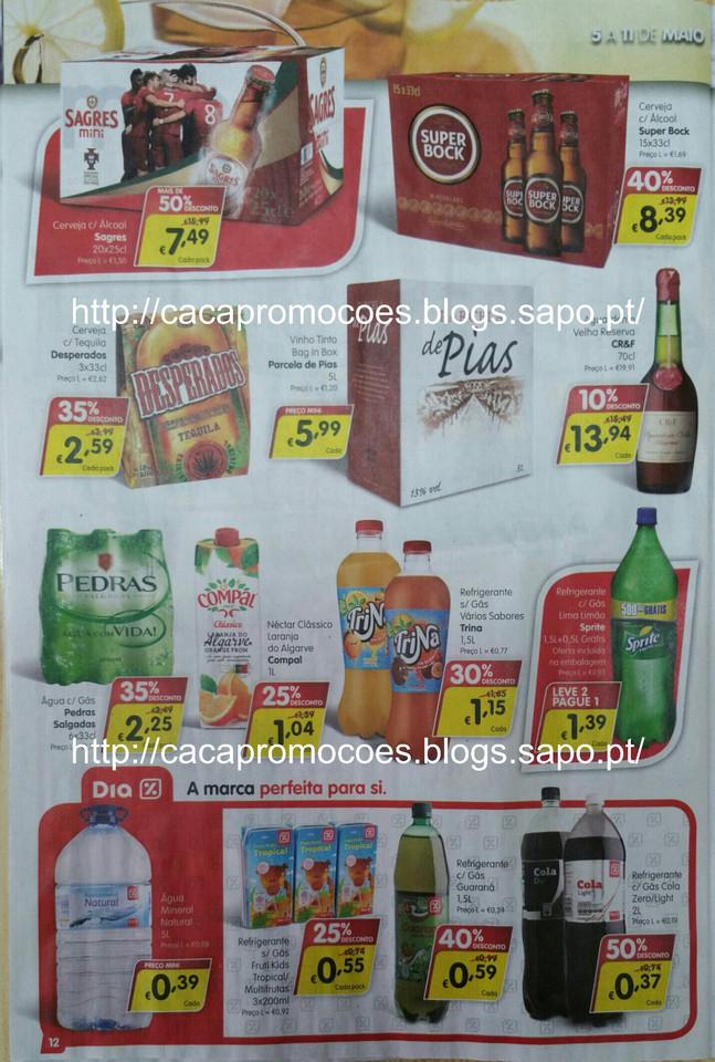 cacapromocoes_Page12.jpg
