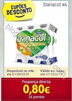Promoções-Descontos-24040.jpg