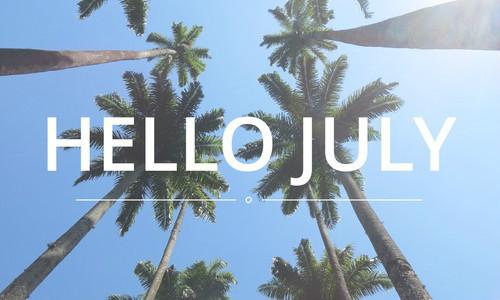 Julho.jpg