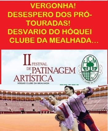 11610-ii-festival-de-patinagem-artistica-este-ano-