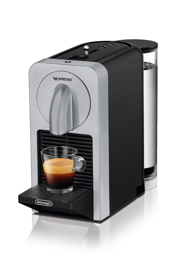 COFFEEMACHINE-PRODIGIO-DELONGHI-SILVER (1).jpg