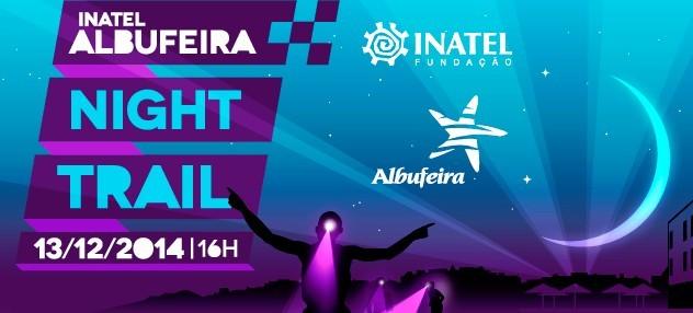 InatelAlbufeira2014.jpg