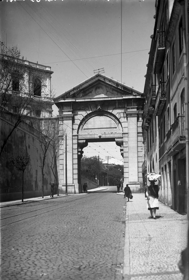 Arco de São Bento, foto de Eduardo.jpg