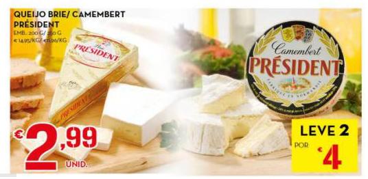 promocoes-continente-esta-semana-2.png