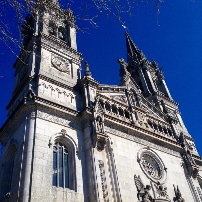 Igreja_s_Torcato.jpg