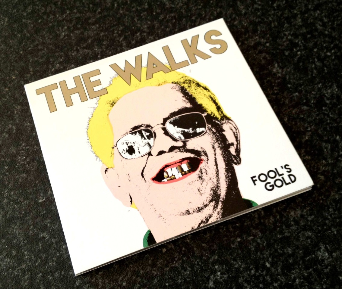 the walks - front.jpg