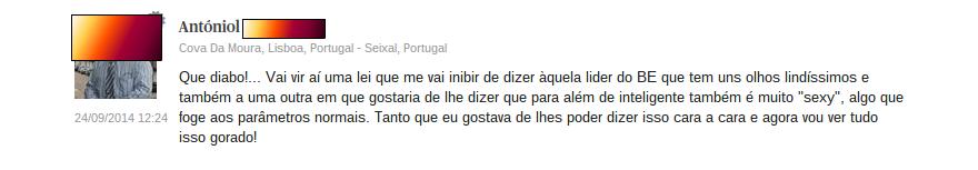 piropo_PT.png
