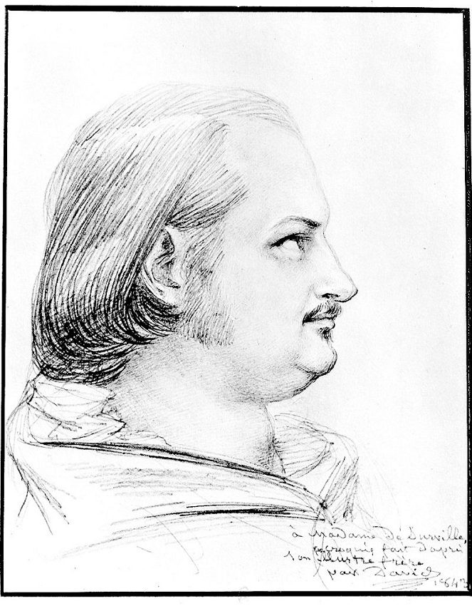 Balzac-porDavid.jpg