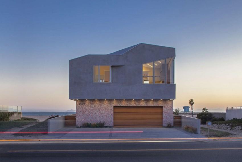 Silver-Strand-Beach-House-14-850x567.jpg