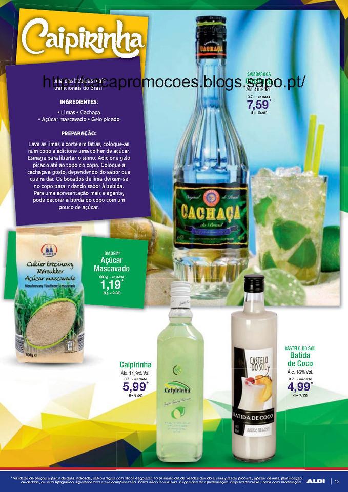 aldicaca_Page13.jpg