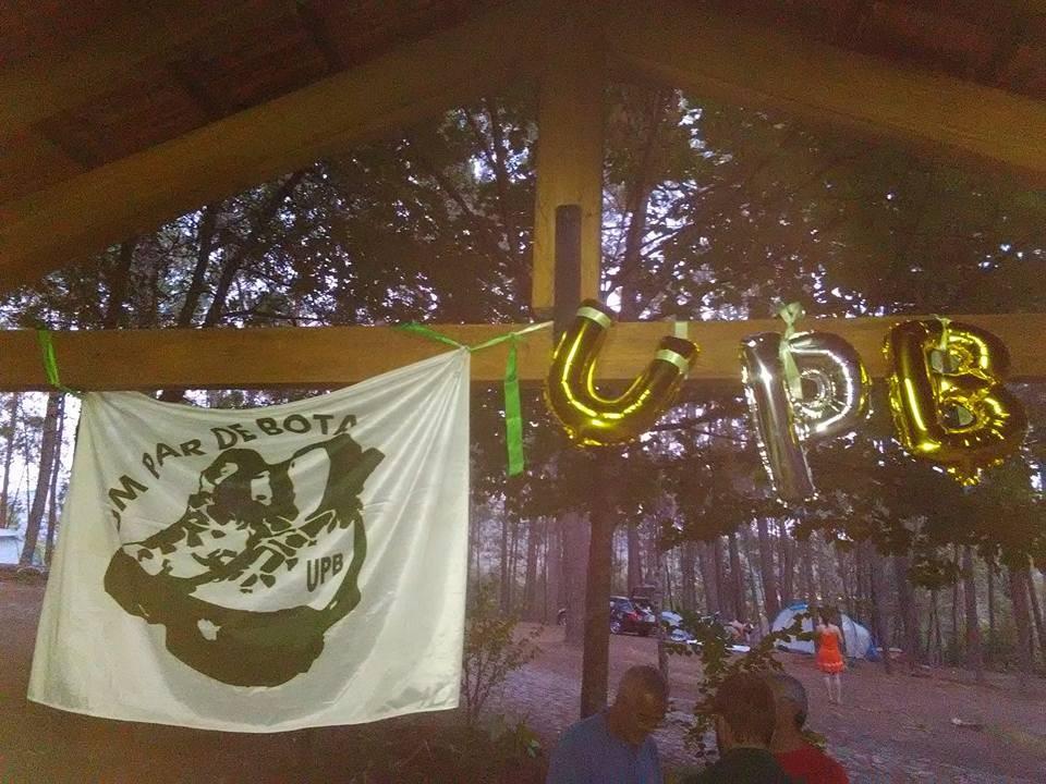 upb_acampamento.jpg