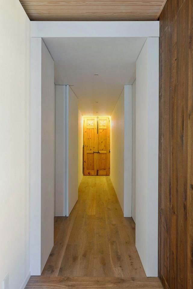 House-in-Estoril-36-850x1273.jpg