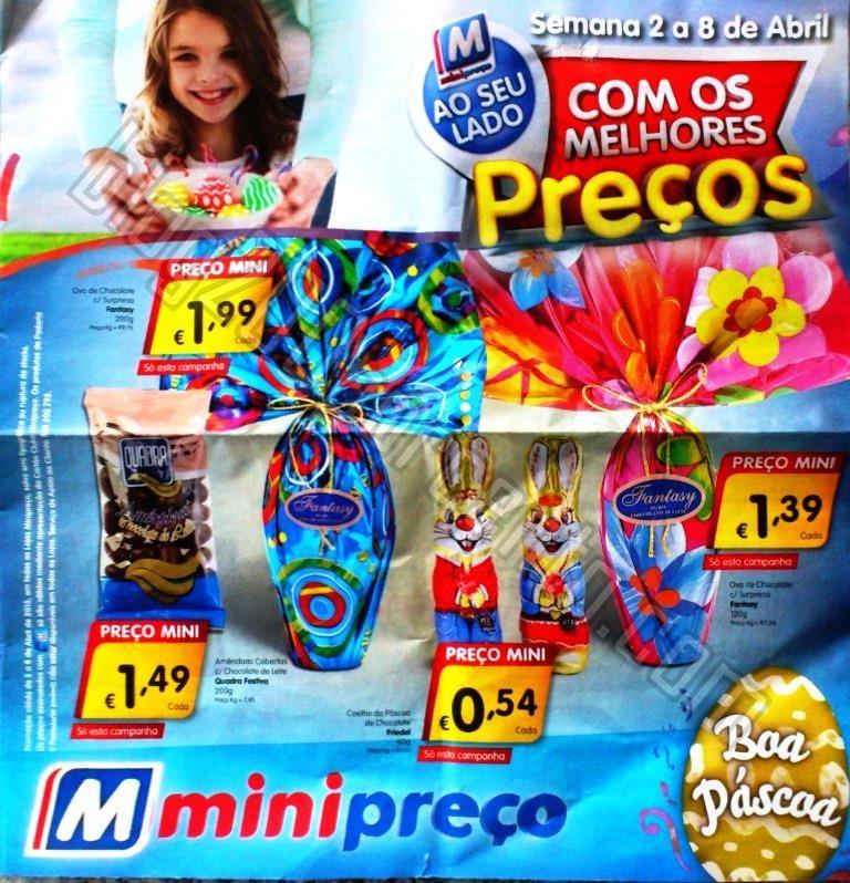 Folheto Minipreço 2 a 8 abril.jpeg