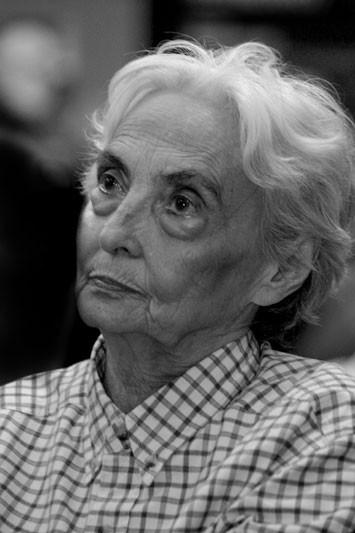 Maria Eugénia Cunhal.jpe