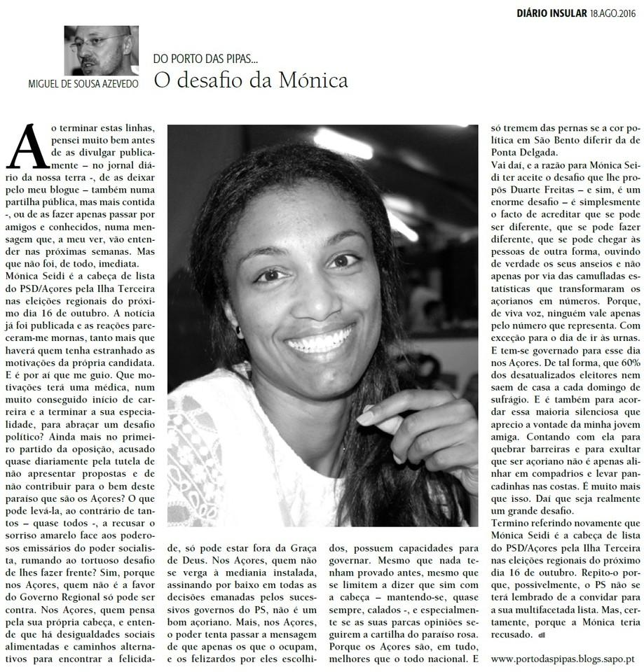 57 O desafio da Mónica - DI 18AGO16.jpg