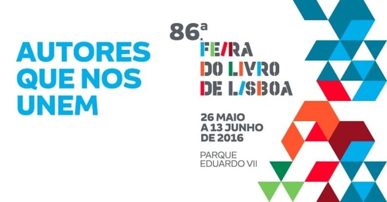 CabecalhoFeiraLivro2016.jpg