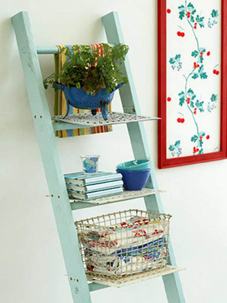 old-wooden-ladder-wall-decoration-ideas-7.jpg