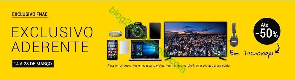 Promoções-Descontos-20514.jpg