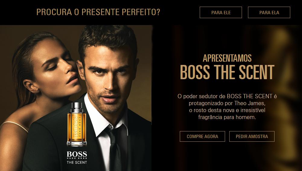Hugo-Boss-The-Scent-adoro-ganhar-coisas-gratis.png