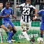 img_606X341_champions-league-juventus-chelsea-2111