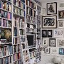 estantes, livros, sonhos 4