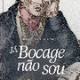 capa_Bocage 300dpi.jpg