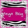 selo_mega_blog.jpg