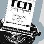 TCN_cartazoficial.jpg