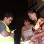 Summer Clubber La Costa 2008
