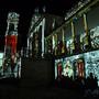 Show Video Mapping na Universidade de Coimbra (15)