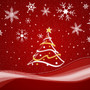 Merry_Christmas_by_dimant.jpg