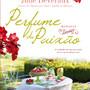 perfume_paixao_capa.jpg