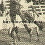 1973-74-v.setubal-fcb-romão-abrantes-jacinto joã