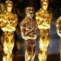 the-oscars-and-social-media-by-the-numbers-630dfbf