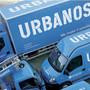 Urbanos.jpg