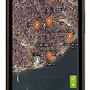 mapas-combustiveis.png
