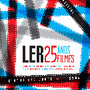 LER25anos25filmes.jpg