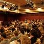 webconferencia01.jpg