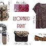 leopard print2.png