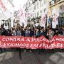 Manifestação Nacional da Juventude6 2016-03-31