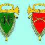 GNR-Infantaria.png