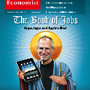 jobs_economist_cover.jpg