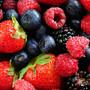 frutosvermelhos.jpg
