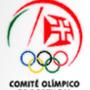 COP_logo.gif