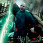 Action Poster-HP7_2