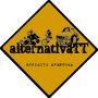 logo_alternativa_tt