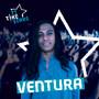 520x520_artistas_ventura.png